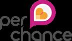 Perchance-App